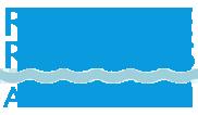 Riverside Residents Association Logo